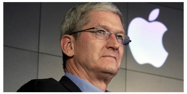 腾讯发现iOS系统重大漏洞:曝光苹果秘密!