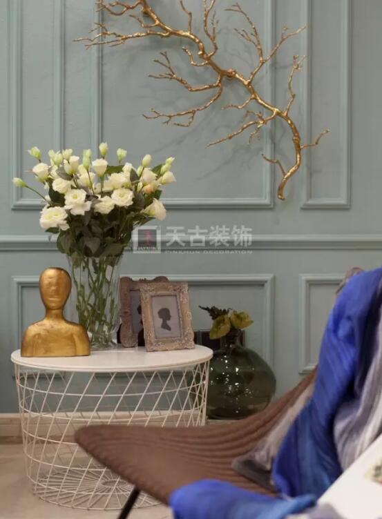 """红星美凯龙与天古装饰联合开启""""重庆室内设计周"""""""