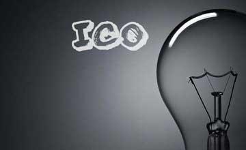 互金协会警示变相ICO风险