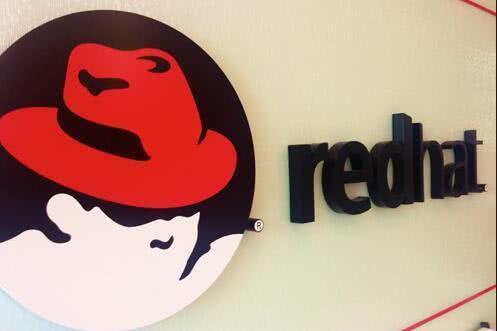 IBM340亿收购开源软件商红帽意义何在?