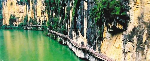 重庆导演马雍耗时18年拍纪录片《山河的记忆》