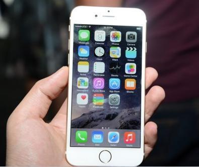 使用手机的5个坏习惯,你一定要改掉!不然后果很严重!
