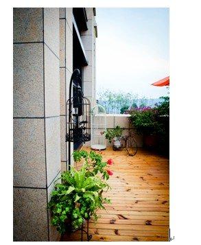 金科的洋房 重庆中央别墅区里好好的洋房