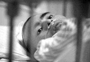 广州数十打工者胶水中毒 目光呆滞大小便失禁