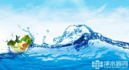净水器小常识 纯水不一定有利于健康