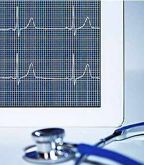 心电图正常就等于没心脏病吗?几种异常状态需注意