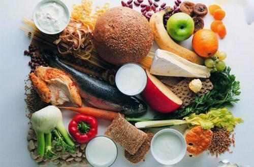 高考在即,这些饮食禁忌孩子犯了吗?