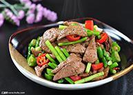 这5种人吃猪肝,每吃一次,身体里的毒就多一分!
