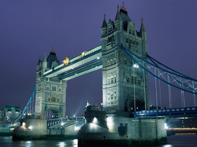 英国脱欧或将短期提振赴英旅游