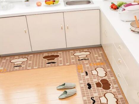 这些缺一不可的厨房神器 你家里都有吗?