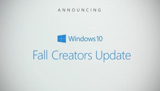 系统界面大变!Windows 10红石3将在10月登场