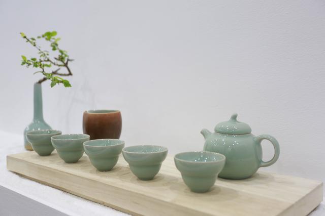 华巨臣第7届重庆茶博会将于11月24日开幕