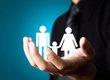人身保险最严新规下月施行 带来哪些影响?
