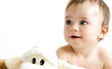儿童发烧可以用退烧方法