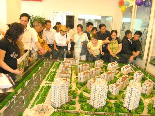 在重庆买房PK租房 买房多砸100W人民币?