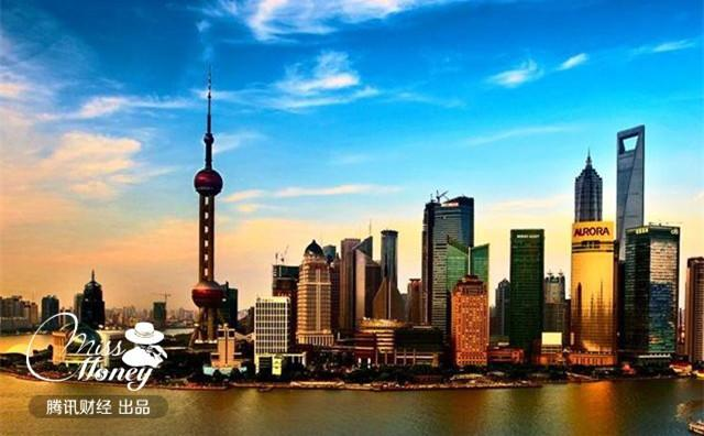 中国工资涨幅全球最高 你涨工资了吗?