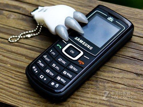 白菜价 500元以下特色手机大搜罗