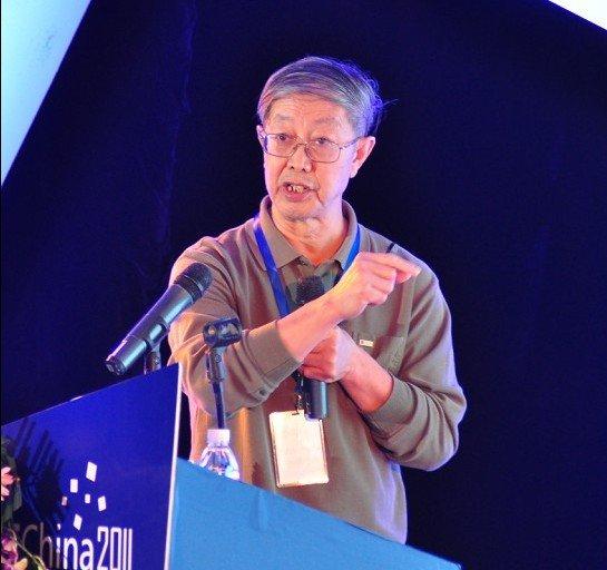 王鼎盛:对办外文学术刊物的认识