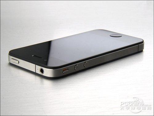 苹果完美进化论 iPhone 4全方位详尽评测