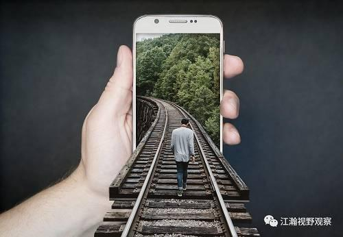 寿命不到三年 为什么现在的手机越来越短命