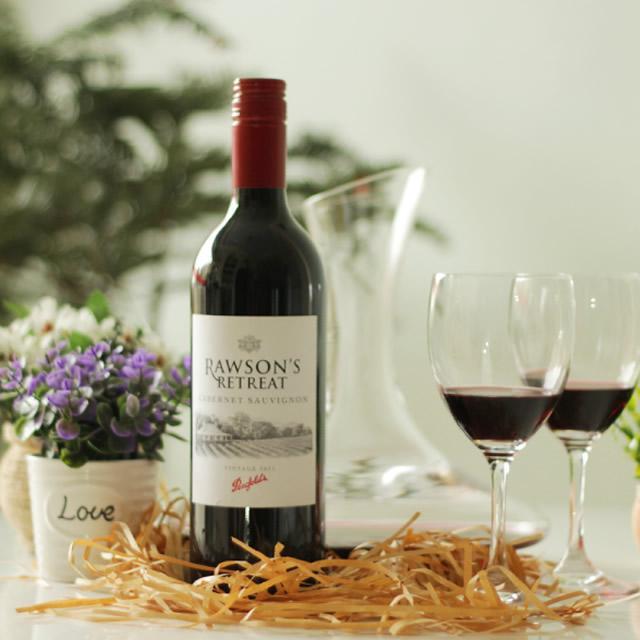 澳洲最大葡萄酒品牌在华遭滥用