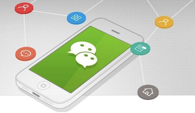微信公众号 精选留言可置顶一次最多五条