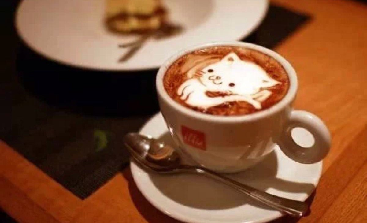 咖啡有助控制血糖�p�p�w重