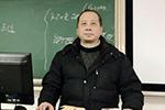 重理工MBA夏文汇