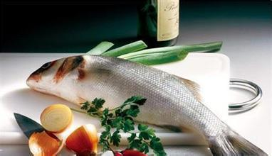 日本研究发现这种鱼防肝癌最有效