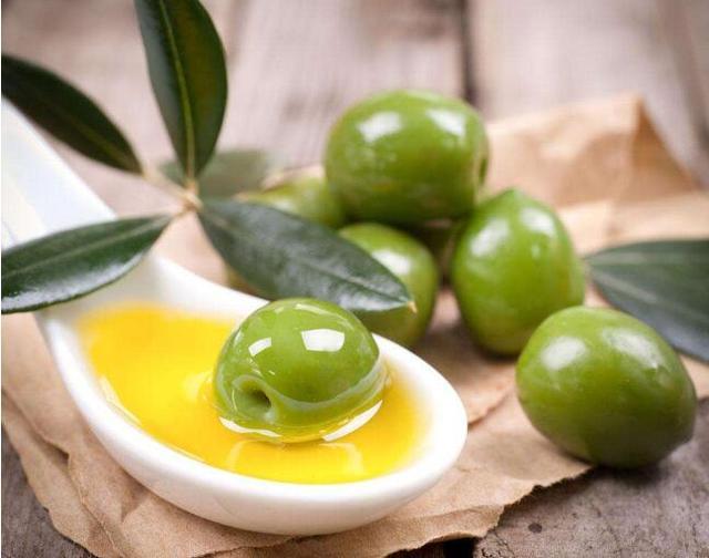 橄榄油品牌众多品质参差不齐 需用心挑选