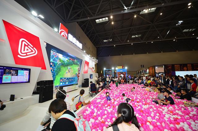 2017年西漫节完美闭幕,重庆有线惊艳亮相备受好评