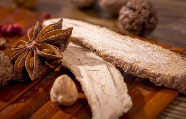 饮食生活个性化多样 肉制品需提升调香水平