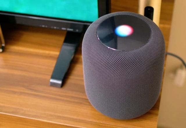 HomePod价高销路不好 苹果已开始削减订单