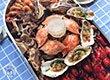 懒人专属福利  一锅正宗的川渝味海鲜盛宴