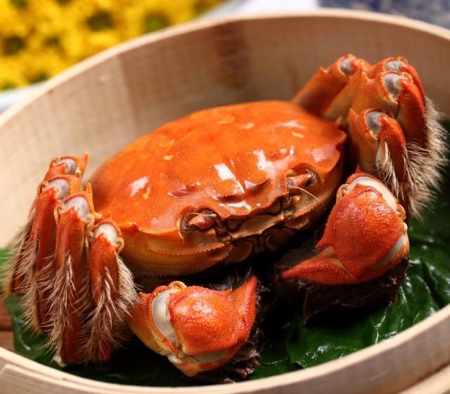 """""""纸螃蟹""""横行市场是非多"""