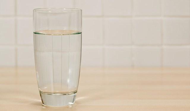 开水保质期16个小时?专家说只有这样喝才是对的