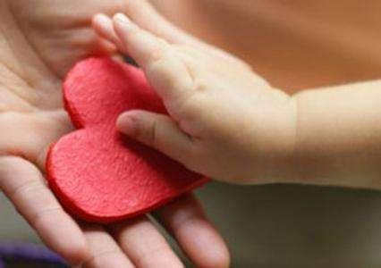 儿童先天性心脏病 试试微创介入治疗