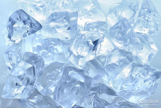 15分钟速冻成冰?这样用冰箱才配得上夏天