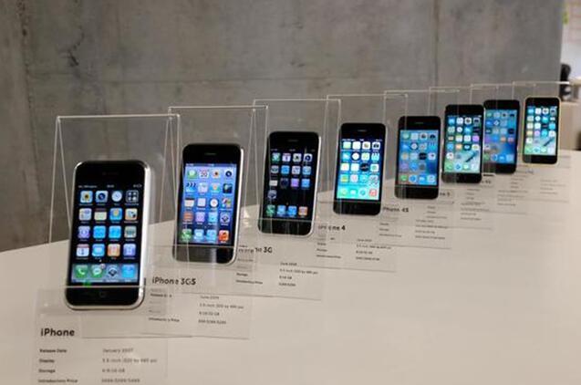 """再见了""""越狱"""" 感谢你让iOS变得越来越好"""
