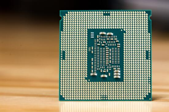 Intel发烧级新CPU Kaby Lake-X和Skylake-X