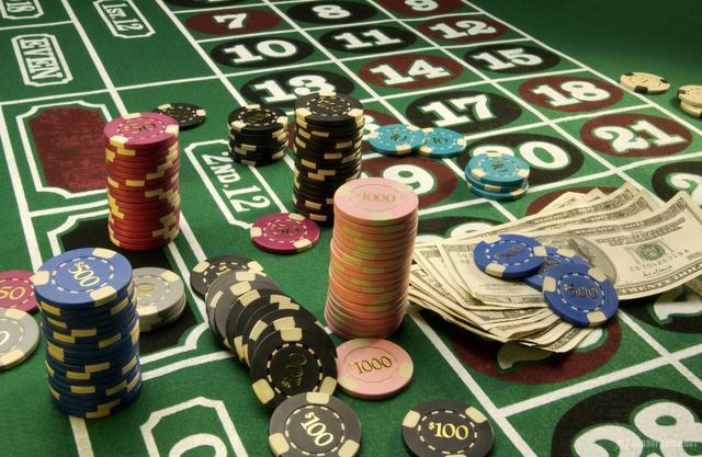 变种繁多、绕过监管,网络赌博如何成为互联网毒瘤