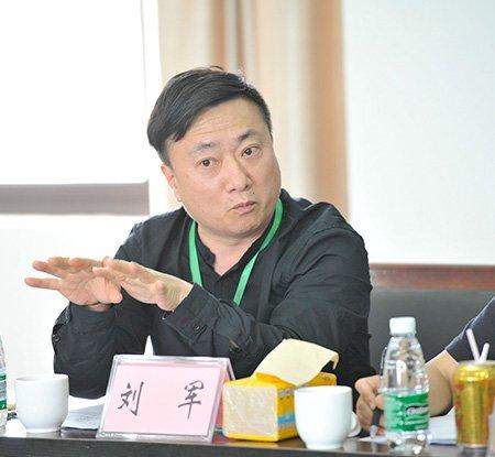 重庆花千树国际旅行社刘总提出金点子