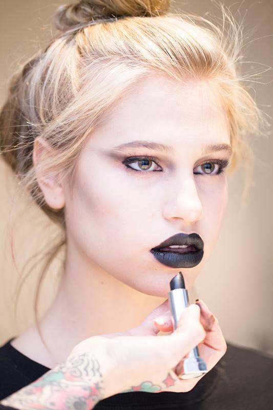唇妆再进化,你敢接招吗?