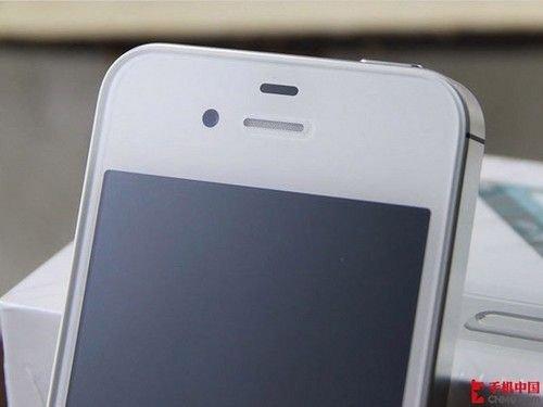 事假iPhone4S没闲谈?售后手机保修那些主板iphone是什么苹果图片