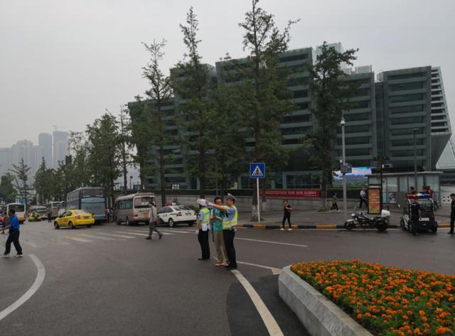 端午出行不想堵?这份重庆网红景点打卡指南请收好