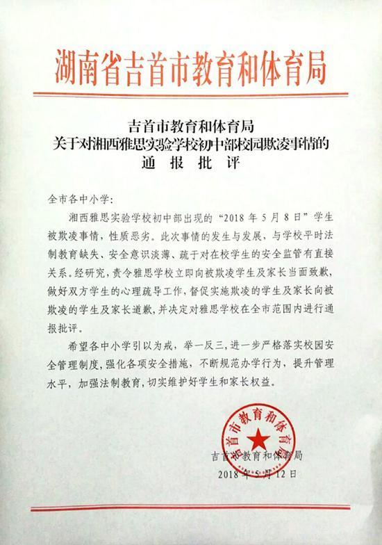 吉首市教育和体育局通报来源:吉首市教育和体育局足球队评分图片
