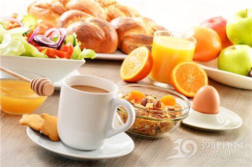 早餐机内部结构