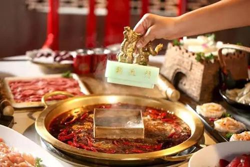 http://www.cqsybj.com/chongqingjingji/73602.html