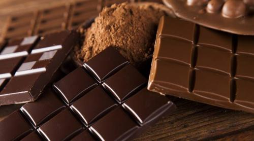 英国女子珍藏丈夫所送巧克力33年