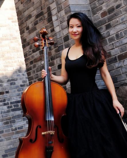 音乐下午茶—都市古典精品室内乐系列:古典与分享